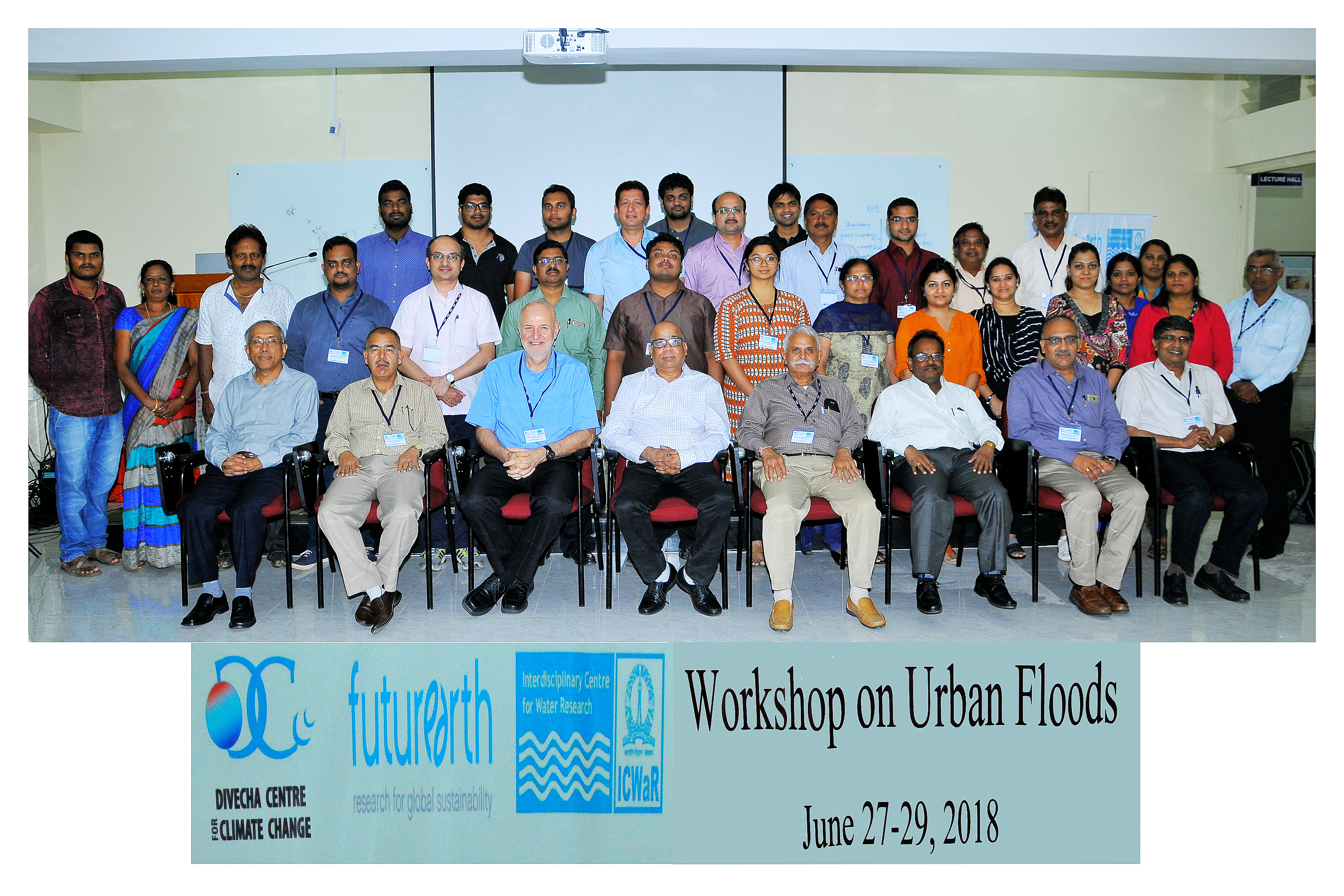 Workshop-on-Urban-Floods-28-06-2018