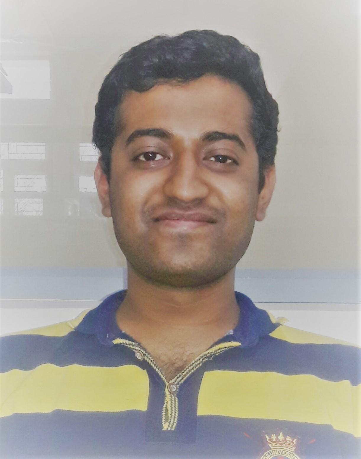 Abhishek_Chakraborty_ICWaR 1