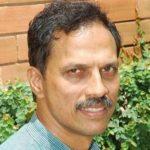 Dr. Sharad Lele1