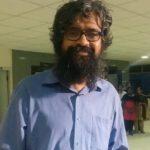 image_Vishwanath