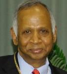 prof.Sivapalan